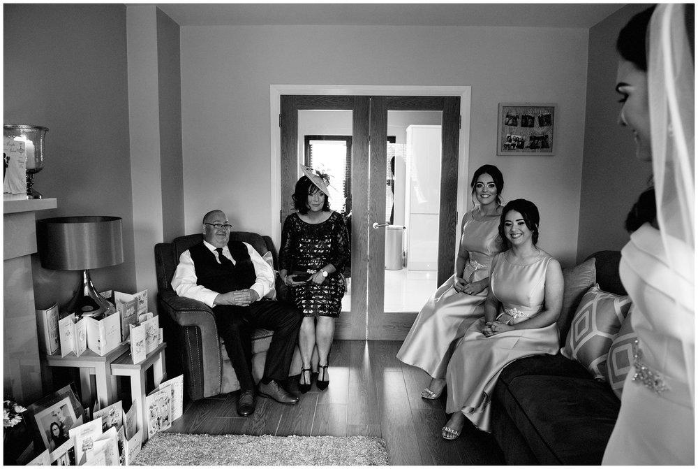 lisa_aaron_silver_tassie_wedding_jude_browne_photography_0019.jpg