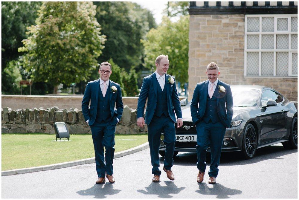 lisa_aaron_silver_tassie_wedding_jude_browne_photography_0023.jpg