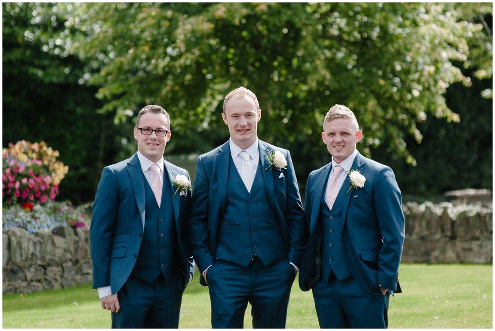 lisa_aaron_silver_tassie_wedding_jude_browne_photography_0024.jpg