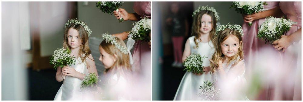 lisa_aaron_silver_tassie_wedding_jude_browne_photography_0026.jpg