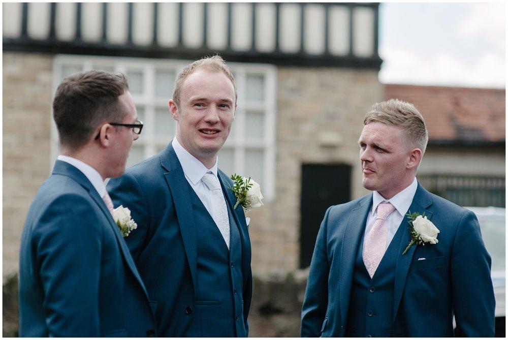 lisa_aaron_silver_tassie_wedding_jude_browne_photography_0025.jpg