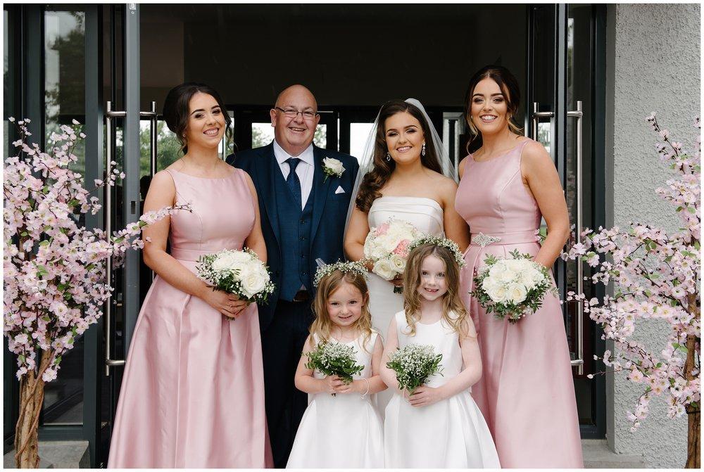 lisa_aaron_silver_tassie_wedding_jude_browne_photography_0028.jpg