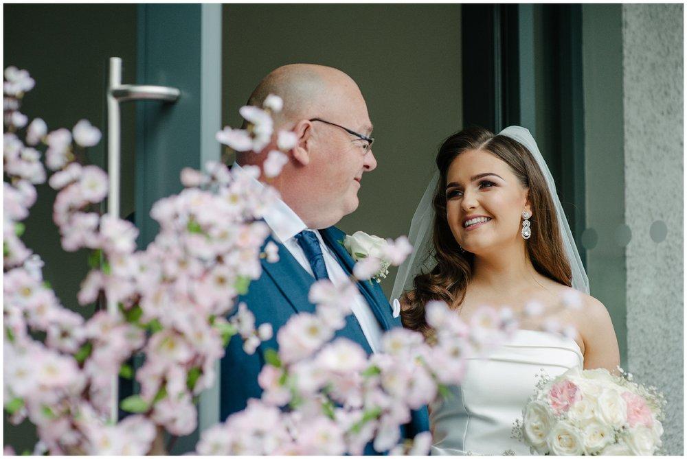 lisa_aaron_silver_tassie_wedding_jude_browne_photography_0029.jpg