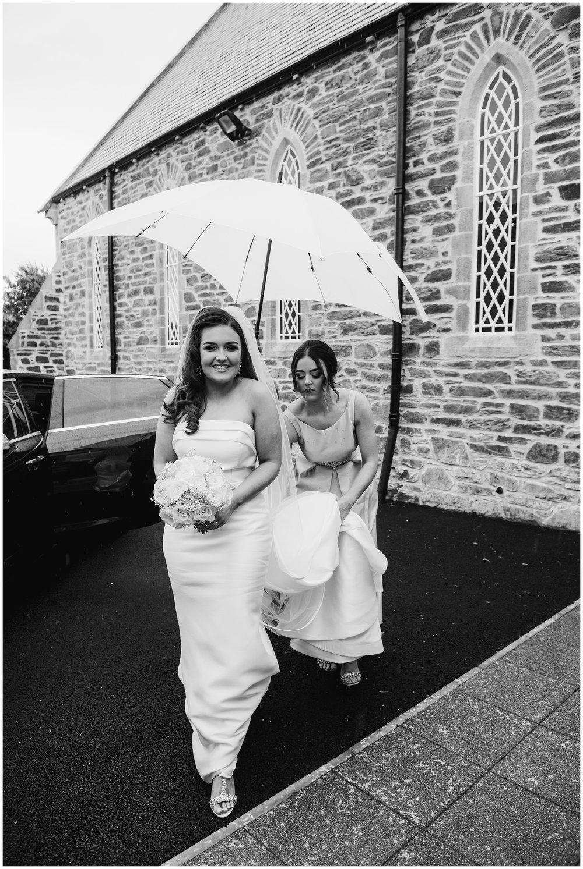 lisa_aaron_silver_tassie_wedding_jude_browne_photography_0027.jpg