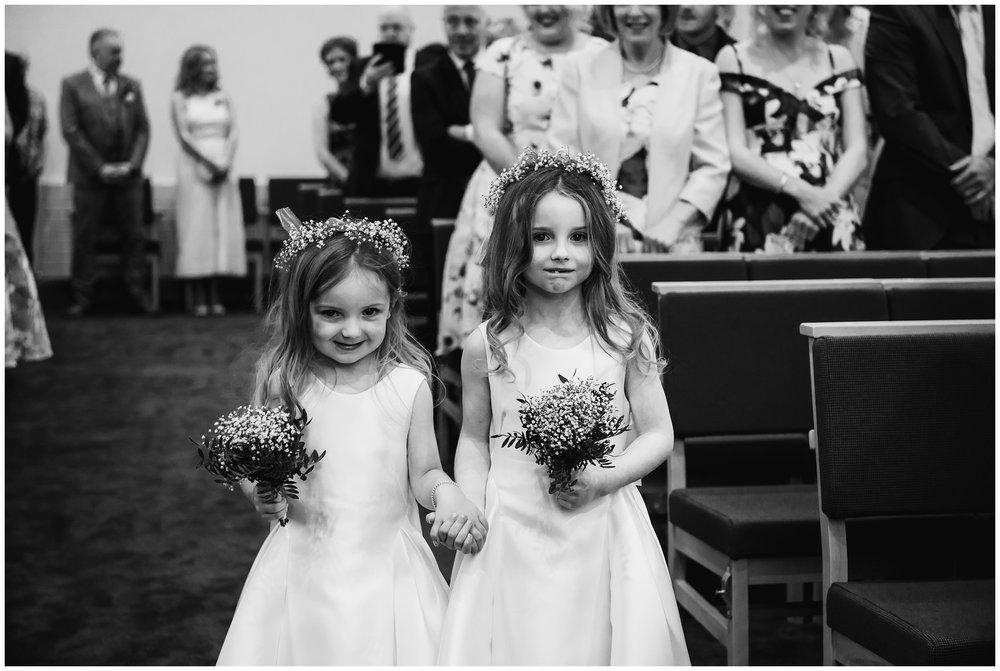 lisa_aaron_silver_tassie_wedding_jude_browne_photography_0030.jpg