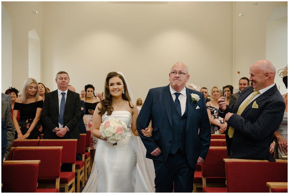 lisa_aaron_silver_tassie_wedding_jude_browne_photography_0031.jpg