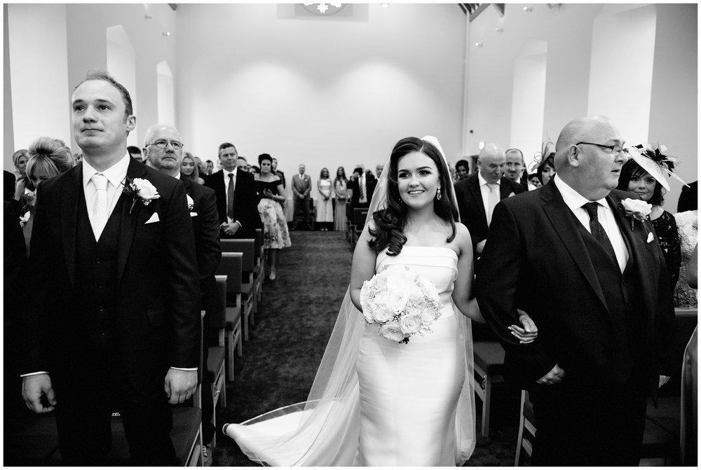 lisa_aaron_silver_tassie_wedding_jude_browne_photography_0032.jpg