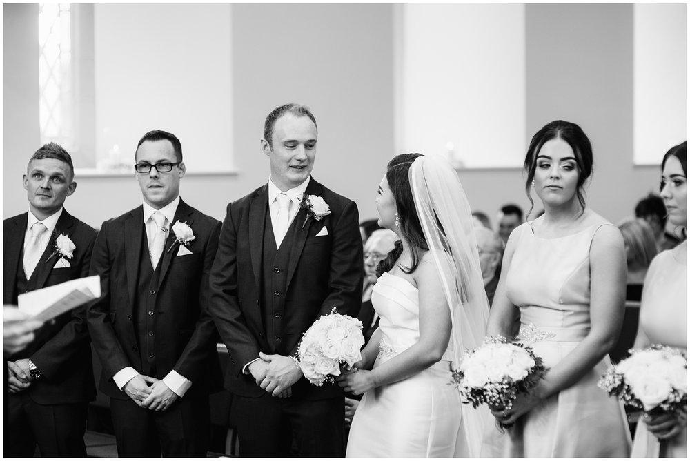 lisa_aaron_silver_tassie_wedding_jude_browne_photography_0033.jpg