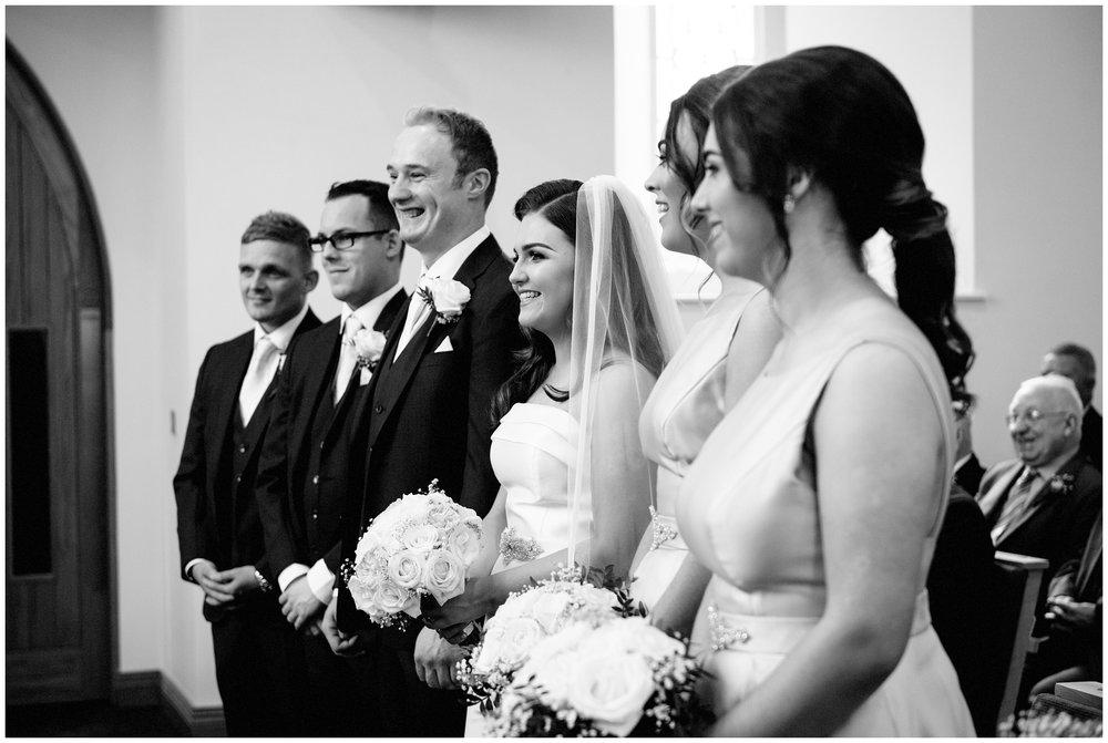 lisa_aaron_silver_tassie_wedding_jude_browne_photography_0034.jpg