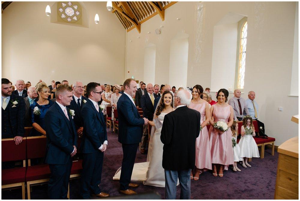 lisa_aaron_silver_tassie_wedding_jude_browne_photography_0035.jpg