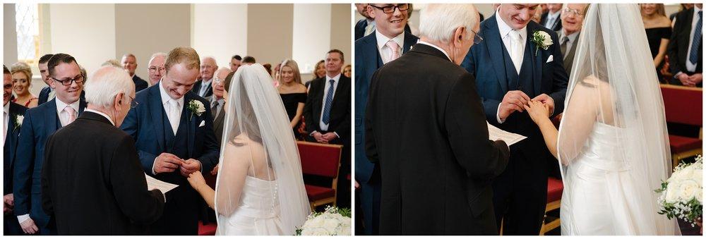 lisa_aaron_silver_tassie_wedding_jude_browne_photography_0036.jpg