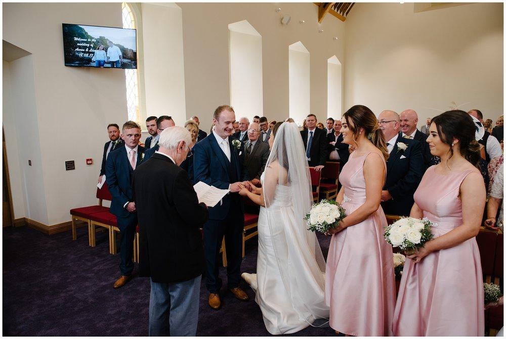 lisa_aaron_silver_tassie_wedding_jude_browne_photography_0037.jpg