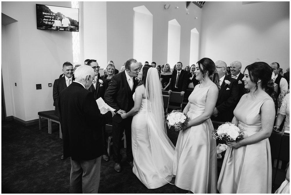 lisa_aaron_silver_tassie_wedding_jude_browne_photography_0038.jpg