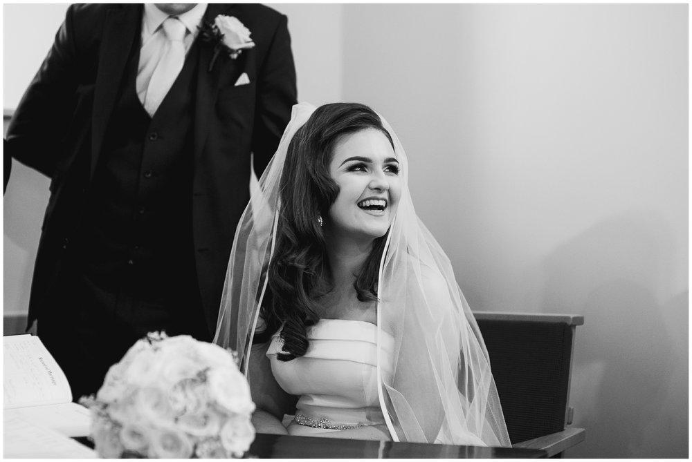 lisa_aaron_silver_tassie_wedding_jude_browne_photography_0040.jpg