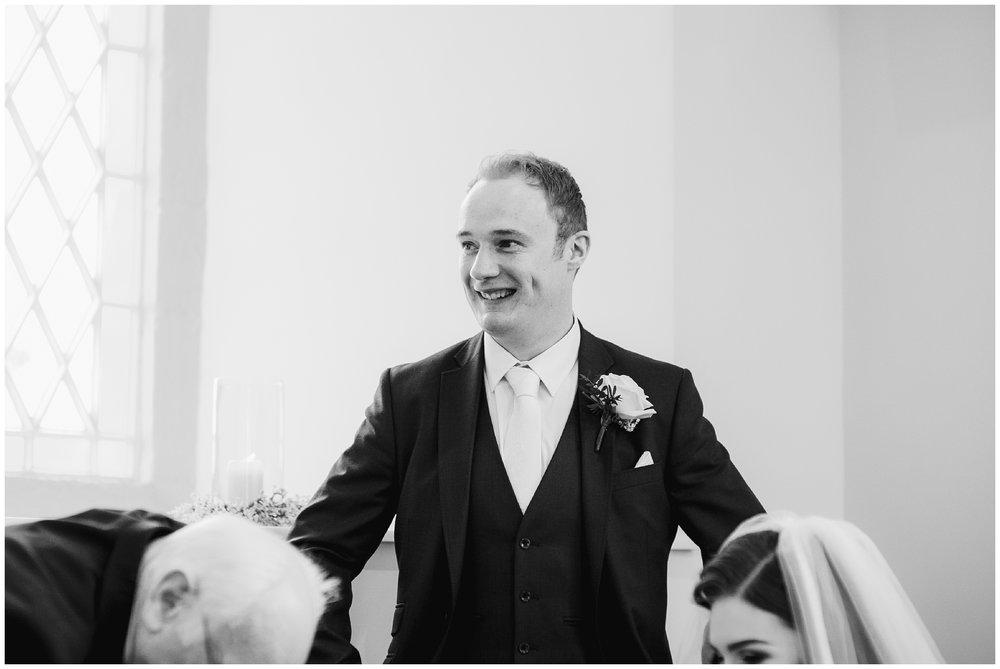 lisa_aaron_silver_tassie_wedding_jude_browne_photography_0041.jpg