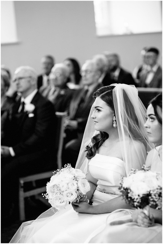 lisa_aaron_silver_tassie_wedding_jude_browne_photography_0039.jpg