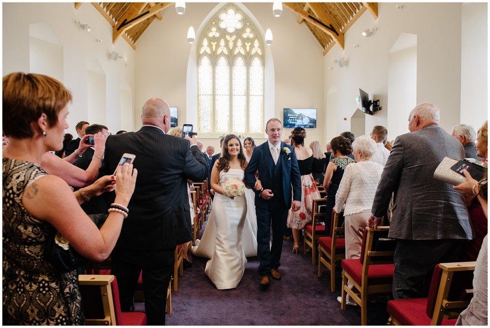 lisa_aaron_silver_tassie_wedding_jude_browne_photography_0042.jpg