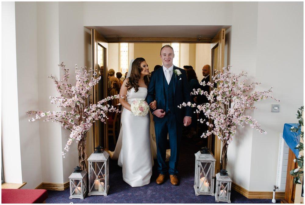 lisa_aaron_silver_tassie_wedding_jude_browne_photography_0043.jpg
