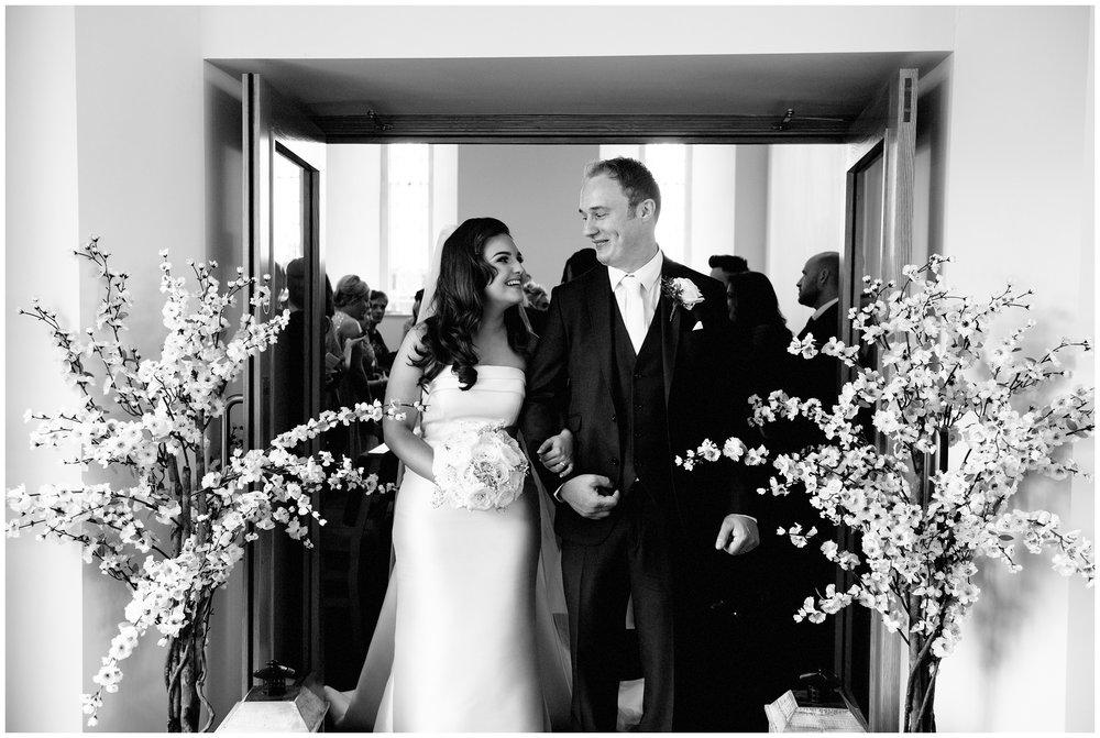 lisa_aaron_silver_tassie_wedding_jude_browne_photography_0044.jpg