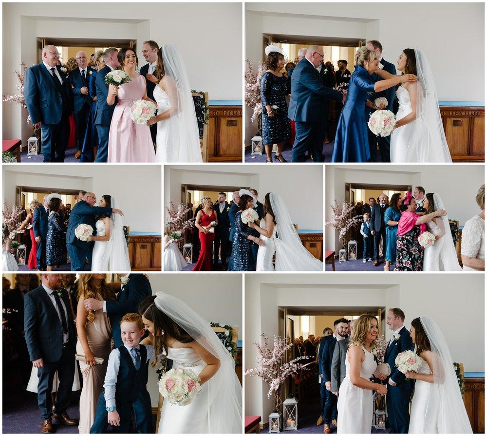lisa_aaron_silver_tassie_wedding_jude_browne_photography_0045.jpg