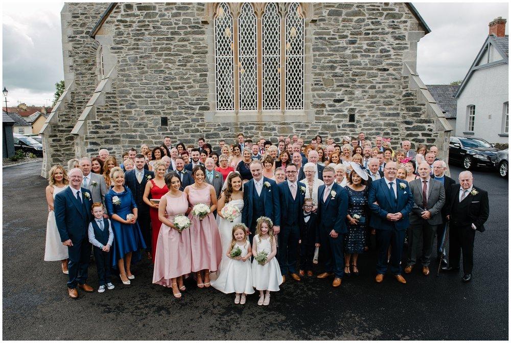 lisa_aaron_silver_tassie_wedding_jude_browne_photography_0046.jpg
