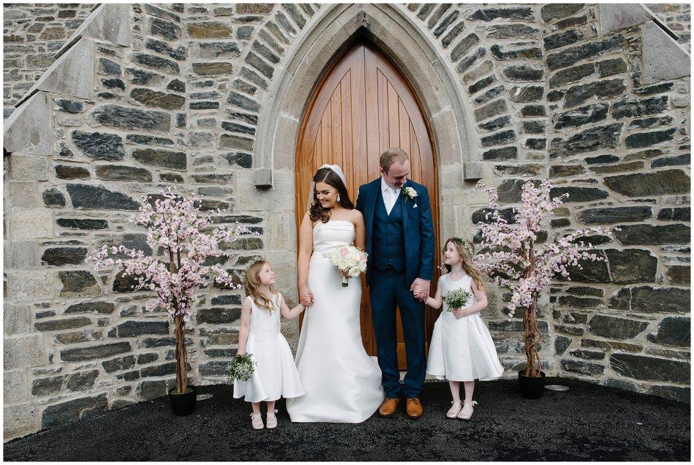 lisa_aaron_silver_tassie_wedding_jude_browne_photography_0047.jpg