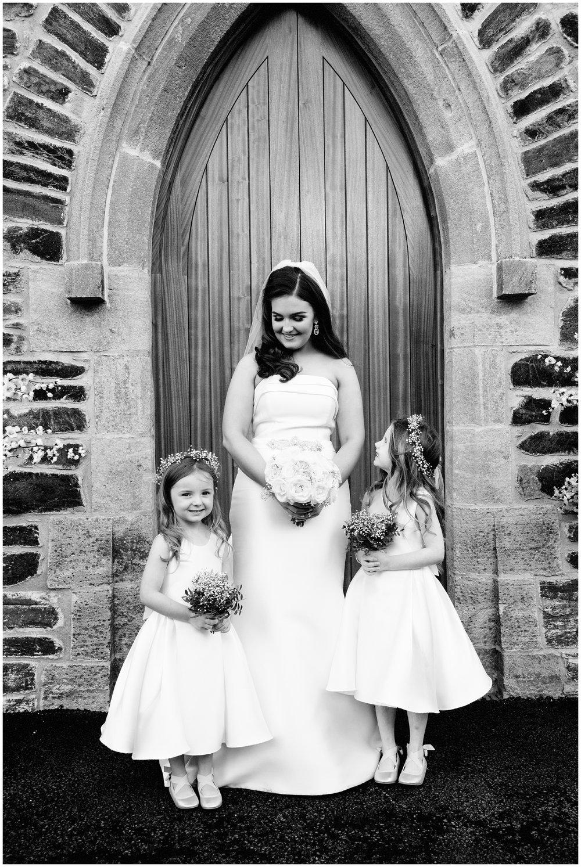 lisa_aaron_silver_tassie_wedding_jude_browne_photography_0048.jpg