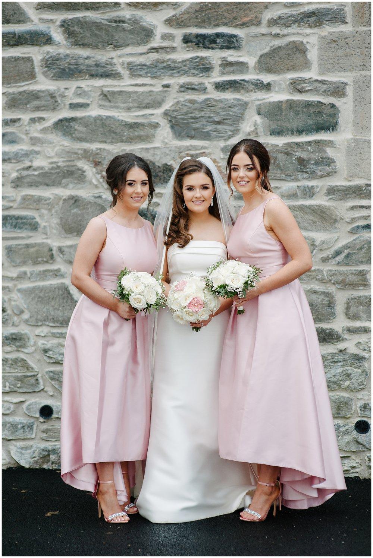 lisa_aaron_silver_tassie_wedding_jude_browne_photography_0049.jpg
