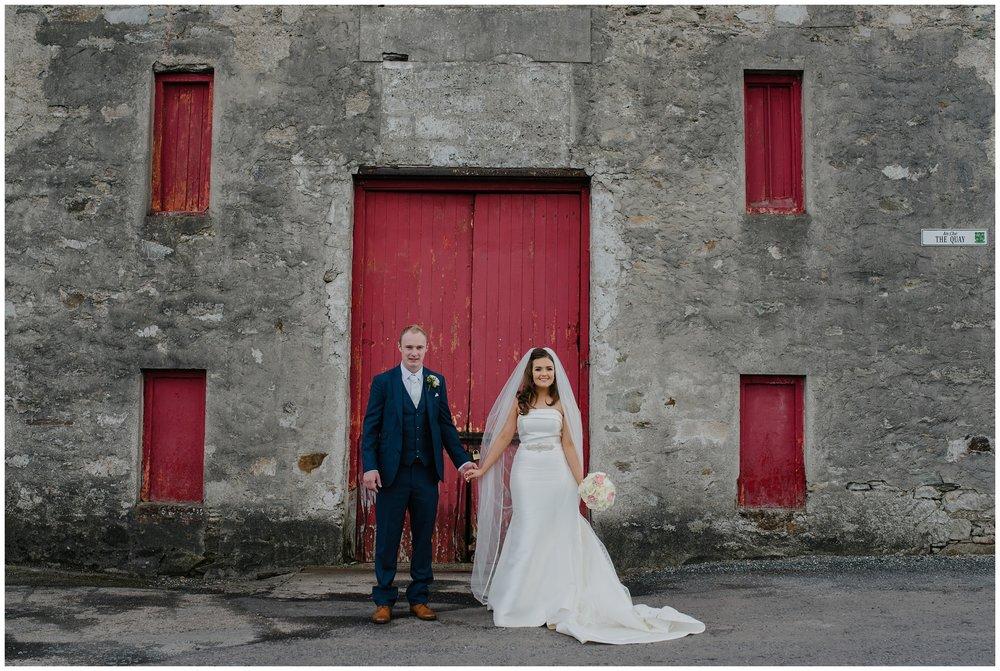 lisa_aaron_silver_tassie_wedding_jude_browne_photography_0050.jpg