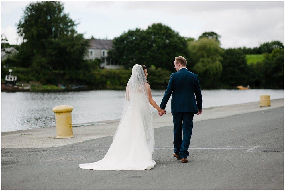 lisa_aaron_silver_tassie_wedding_jude_browne_photography_0052.jpg