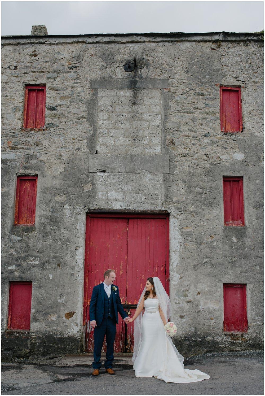lisa_aaron_silver_tassie_wedding_jude_browne_photography_0051.jpg