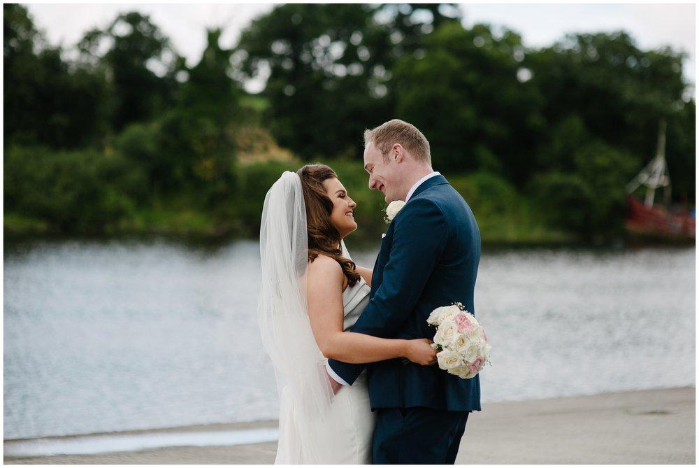 lisa_aaron_silver_tassie_wedding_jude_browne_photography_0053.jpg