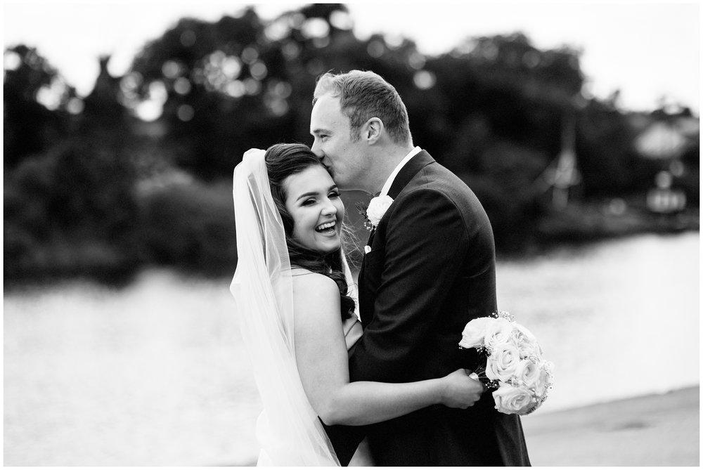 lisa_aaron_silver_tassie_wedding_jude_browne_photography_0054.jpg