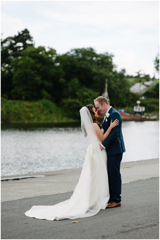 lisa_aaron_silver_tassie_wedding_jude_browne_photography_0055.jpg