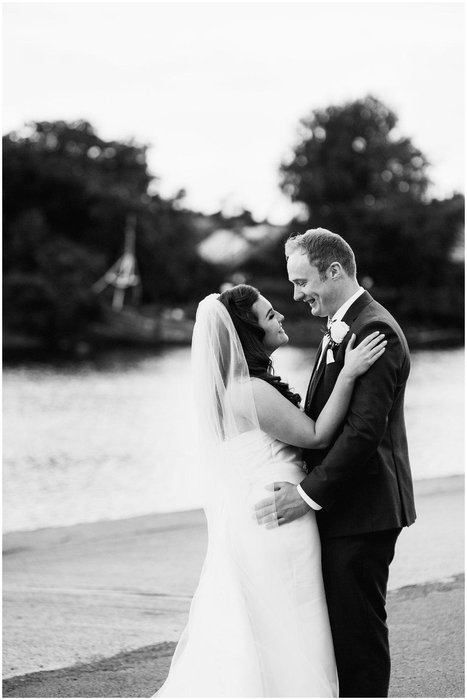 lisa_aaron_silver_tassie_wedding_jude_browne_photography_0056.jpg