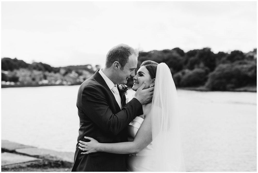 lisa_aaron_silver_tassie_wedding_jude_browne_photography_0058.jpg