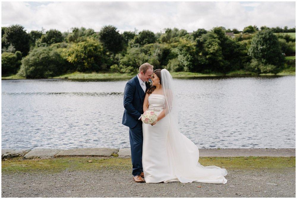 lisa_aaron_silver_tassie_wedding_jude_browne_photography_0057.jpg