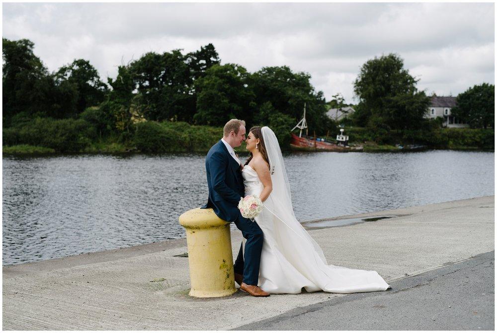lisa_aaron_silver_tassie_wedding_jude_browne_photography_0060.jpg