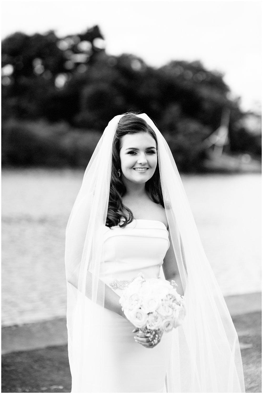 lisa_aaron_silver_tassie_wedding_jude_browne_photography_0059.jpg