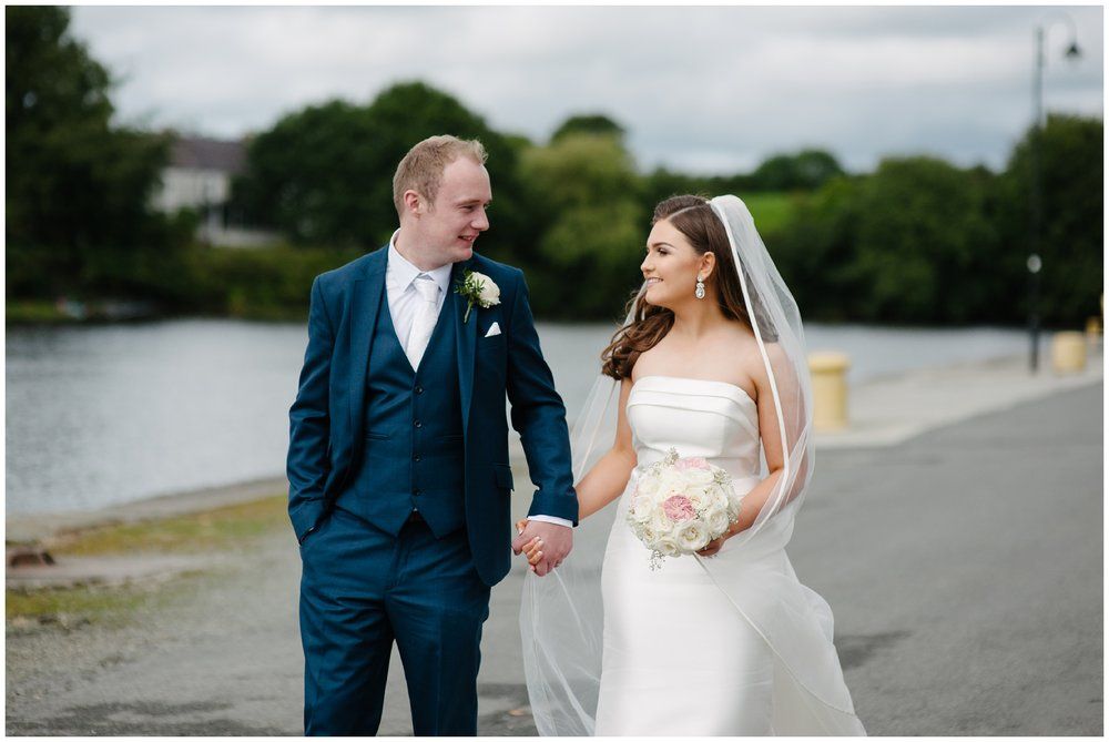 lisa_aaron_silver_tassie_wedding_jude_browne_photography_0063.jpg