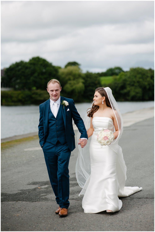 lisa_aaron_silver_tassie_wedding_jude_browne_photography_0062.jpg