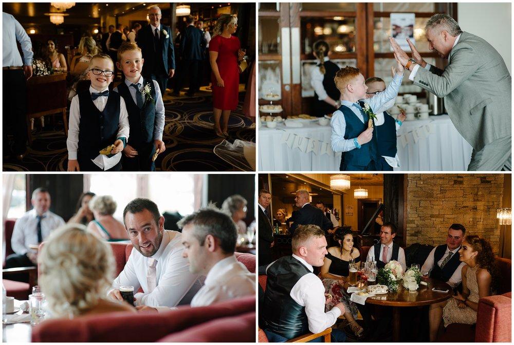 lisa_aaron_silver_tassie_wedding_jude_browne_photography_0066.jpg