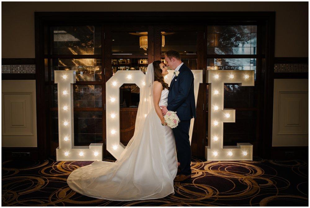 lisa_aaron_silver_tassie_wedding_jude_browne_photography_0067.jpg