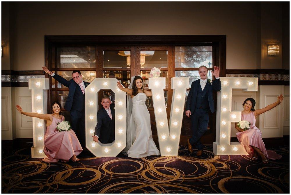 lisa_aaron_silver_tassie_wedding_jude_browne_photography_0068.jpg
