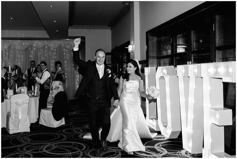 lisa_aaron_silver_tassie_wedding_jude_browne_photography_0069.jpg