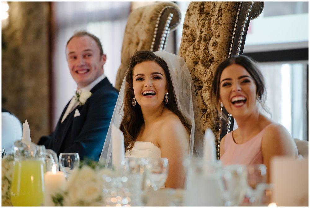 lisa_aaron_silver_tassie_wedding_jude_browne_photography_0071.jpg