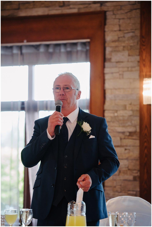 lisa_aaron_silver_tassie_wedding_jude_browne_photography_0072.jpg