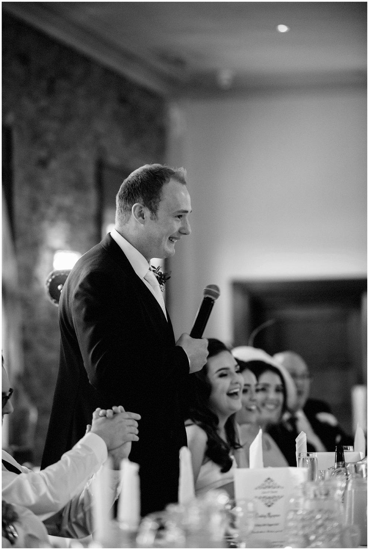 lisa_aaron_silver_tassie_wedding_jude_browne_photography_0073.jpg