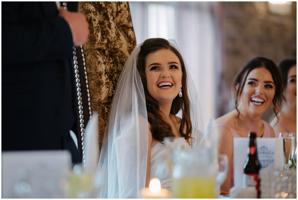 lisa_aaron_silver_tassie_wedding_jude_browne_photography_0074.jpg