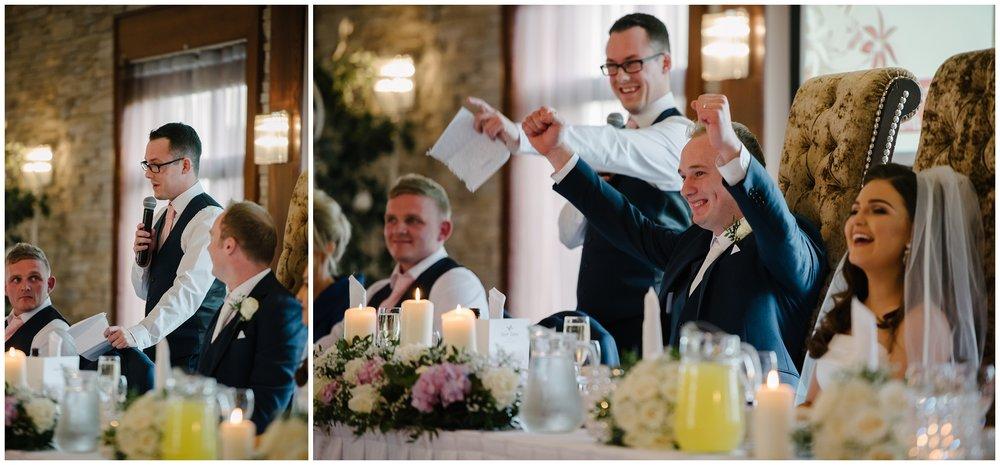 lisa_aaron_silver_tassie_wedding_jude_browne_photography_0076.jpg